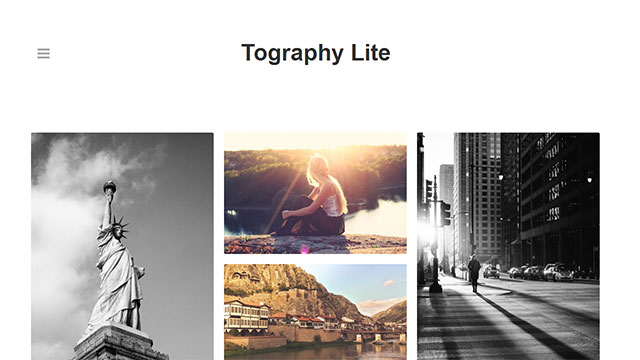 top-10-themes-02-tography-lite