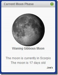 moonphasewidget
