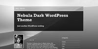 Nebula Dark