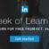 week-of-learning