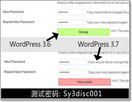 wordpress-3-7-new-password-meter