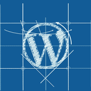 wordpress-coordinate