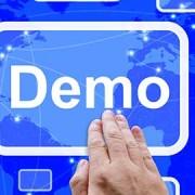 wordpress-demo-feature