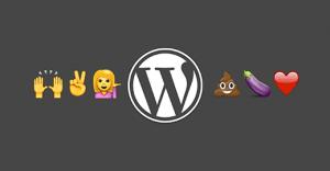 wordpress-emoji