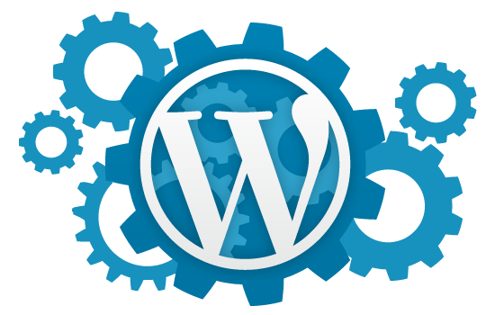 wordpress-gear