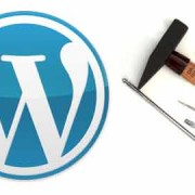 wordpress-hacks