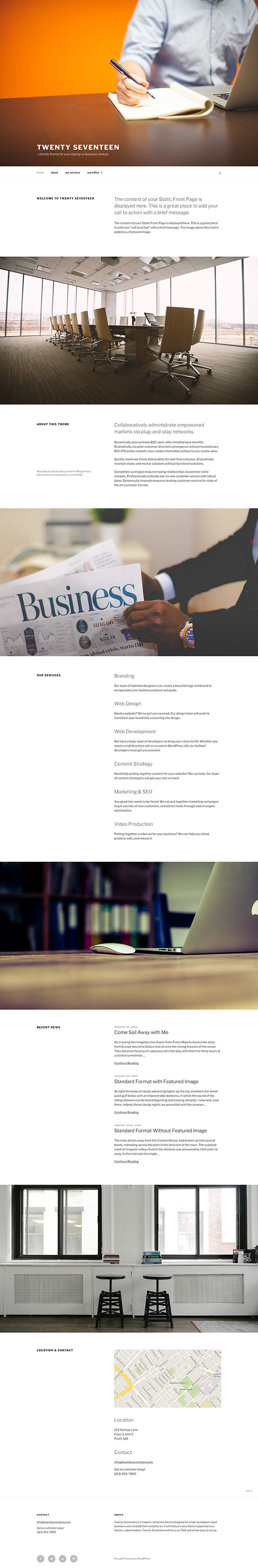 wp-2017-homepage