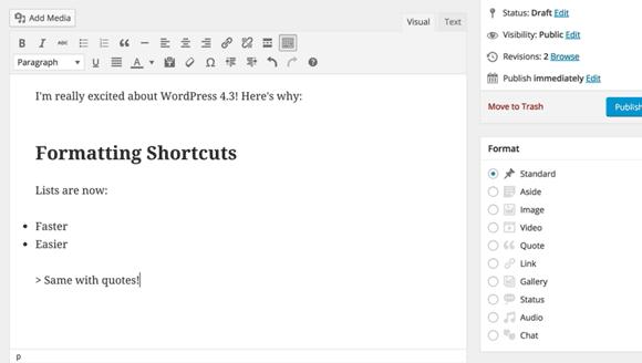 wp-4-3-editor