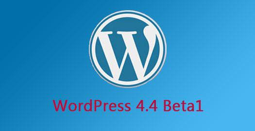 wp-44-beta-1