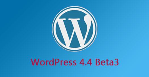 wp-44-beta-3