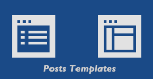 wp-47-post-templates