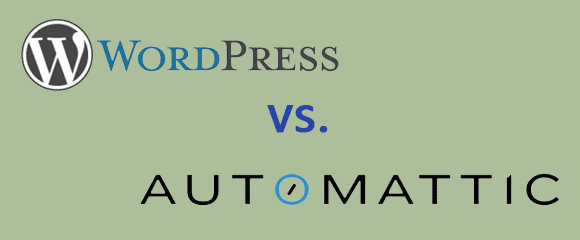 wp-and-automattic