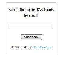 emailsubscriberssfeeds