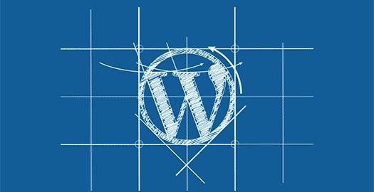 WordPress 5.4最新版本发布,提供百度网盘下载
